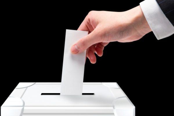 横手市長選挙・市議会議員選挙開票速報2021